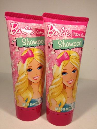 barbie-cotton-candy-shampoo