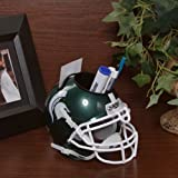 Schutt Sports NCAA Michigan State Spartans Mini Helmet Desk Caddy