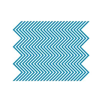 Electric : Pet Shop Boys: Amazon.es: Música