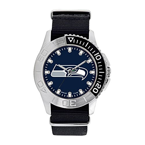 Gifts Watches NFL Seattle Seahawks Starter Watch