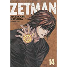 ZETMAN T.14