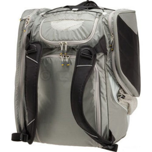 Nathan Quick Change Triathlon Gear Bag by Nathan Performance Gear