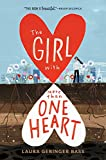 The Girl with More Than One Heart