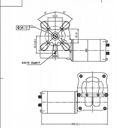 tarp gear motor 12 volt wiring diagram wiring diagram explained rh 11 10 corruptionincoal org Aero Tarp Parts Trim Motor Wiring Diagram