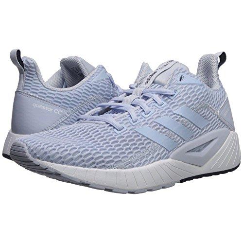 (アディダス) adidas Running レディース ランニング?ウォーキング シューズ?靴 Questar CC [並行輸入品]