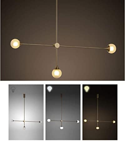Modern Rectangular Crystal Chandelier Lighting Sofary