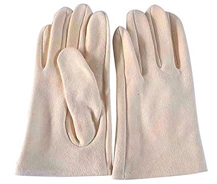 Paños de piel de gamuza natural para secado de automóviles (tamaño ...
