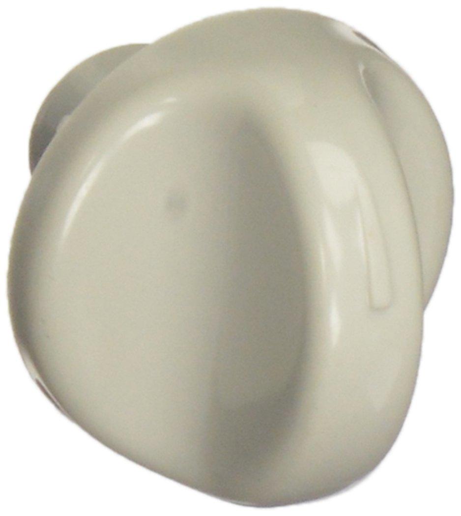 Frigidaire 5304472194 Air Conditioner Control Knob