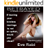 BETRAYED - If leaving your marriage is not an option, would you cheat?: A romantic crime, romantic suspense Novel (Interracial romance)