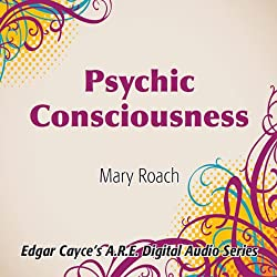 Psychic Consciousness