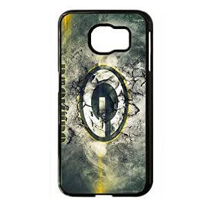 Green bay packers Phone case for Samsung galaxy s 6