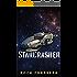 Starcrasher (Shades Space Opera Book 1)