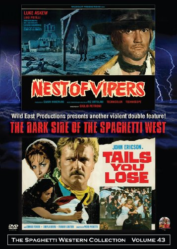 nest-of-vipers-tails-you-lose