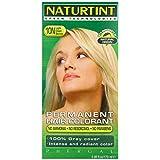 Naturtint 10N Light Dawn Blonde, 5.98 fl oZ - 170 mL