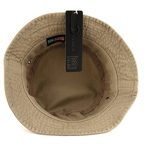 E-Flag-Mens-100-Cotton-Fishing-Hunting-Summer-Bucket-Cap-Hat