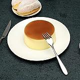 XINFU Artificial Cheese Fake Cake Simulation Food