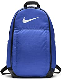 Brasilia (Extra Large) Training Backpack