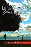 Little Victories, Small Defeats, John D. Ferguson, 1436385024