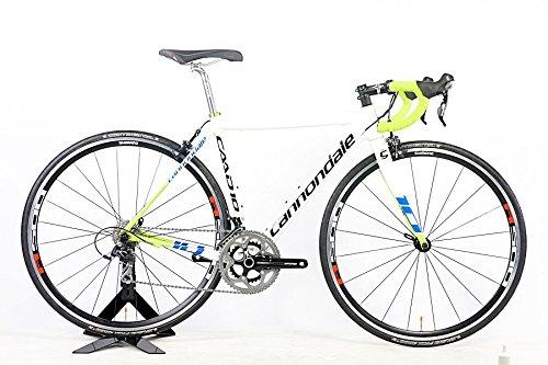 Cannondale(キャノンデール) CAAD 10(キャド 10 ) ロードバイク 2012年 48サイズ B07B6N4Y3Z