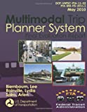 Multimodal Trip Planner System Final Evaluation Report, Lee Biernbaum and Lydia Rainville, 1494918072