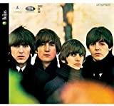 The Beatles: Beatles for Sale (Audio CD)
