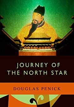 Journey of the North Star by [Penick, Douglas]