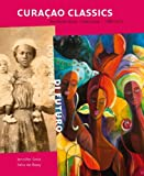 Curaçao Classics, Jennifer Smit and Felix de Rooy, 9460221580