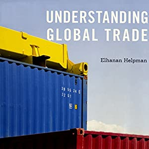 Understanding Global Trade Hörbuch
