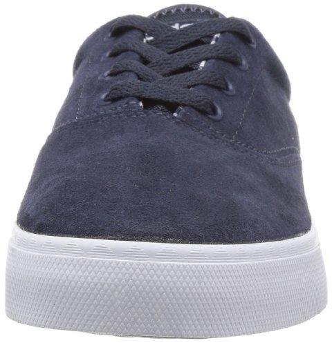 Adidas Neo White Blau SKNEO Label Navy LT Classic UxqAU4
