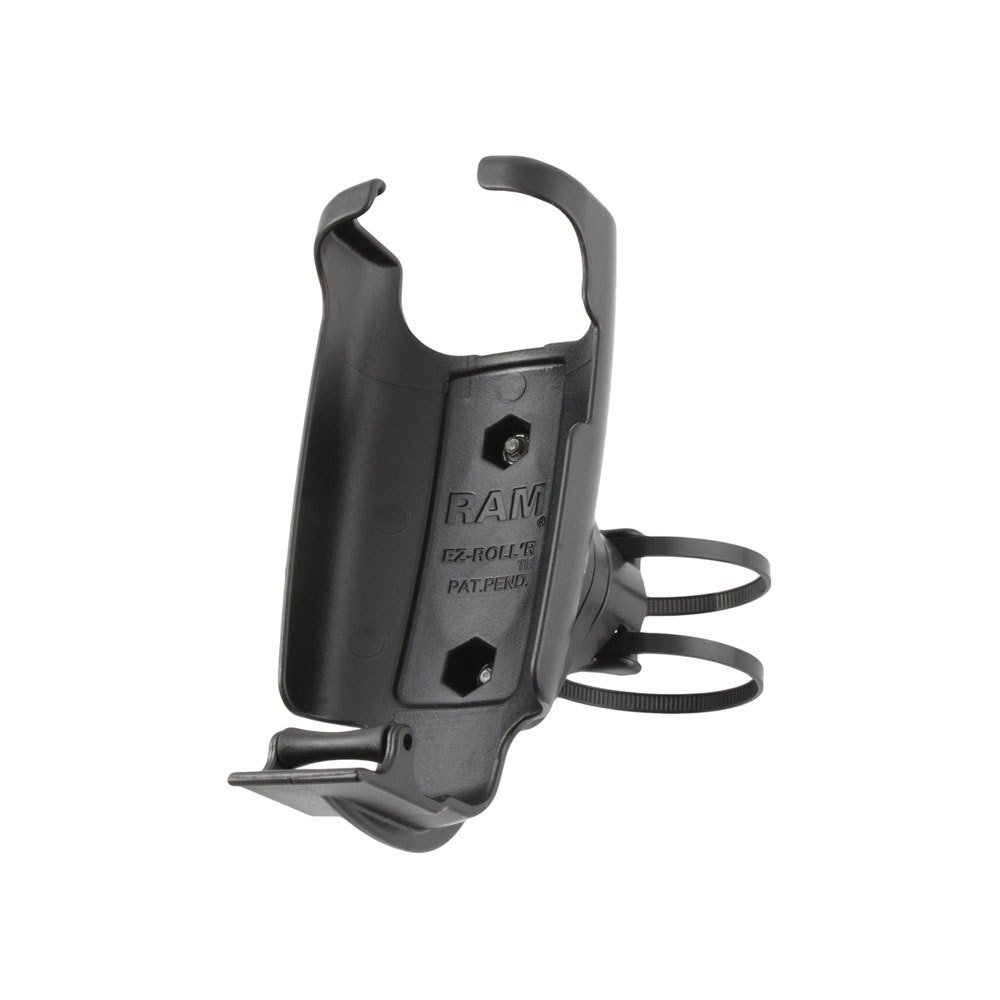 62st /& 62stc GPSMAP 62 RAM EZ-ON//Off/™ Bicycle Mount for The Garmin Astro 320 62s 62sc