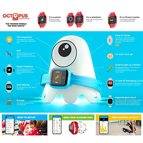 Buy smartwatches for kids