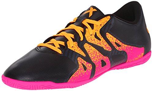 Adidas Performance hombres X Indoor Soccer zapatos comprar en linea en
