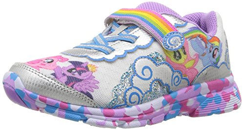 stride-rite-my-pony-equestria-lighted-running-shoe-toddler-little-kid