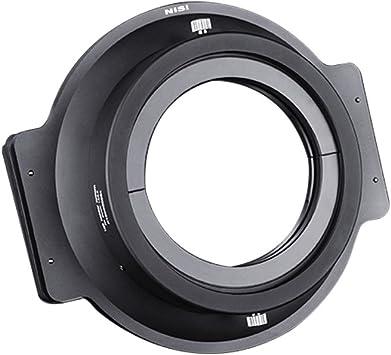 NiSi 150mm Filter Holder NIP-FH150-C14 Black for Canon 14mm Lens