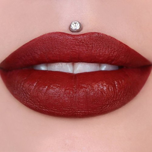 Jeffree Star Lip Ammunition - Unicorn Blood