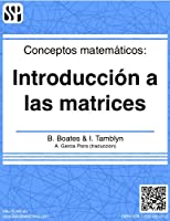 Estructuras Algebraicas: Teoría Elemental De