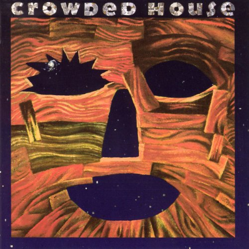 Crowded House It S Only Natural Lyrics