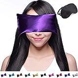 2 Pack Hair Drying Towels, Hair Wrap Towel…