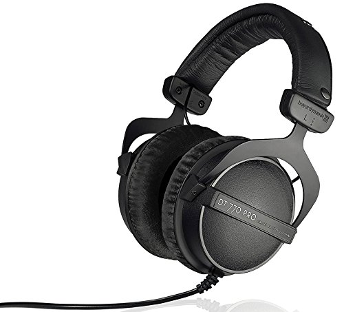 beyerdynamic DT 770 Pro 250 ohm Limited Edition Pr...