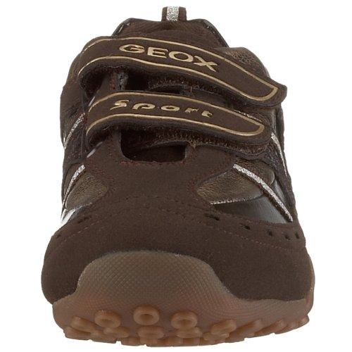 Geox, Sneaker bambine