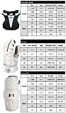 Under Armour Strategy Youth Lacrosse Starter Set