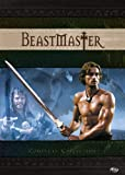 Beast Master (Beastmaster): The Complete Collection