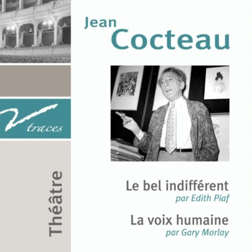 Jean Cocteau Th 233 226 Tre By Various Artists On Amazon Music