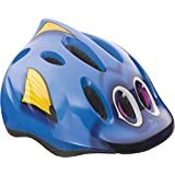 Lazer Helmets Max Plus Bike Helmet - Youth