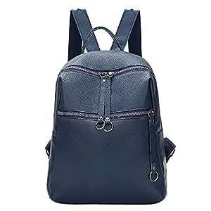 Equipaje · Mochilas y bolsas escolares · Bolsas escolares