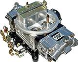 ProForm Automotive Performance Carburetors
