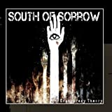 Conspiracy Theory by South of Sorrow