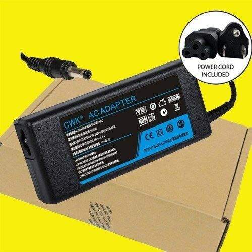 Laptop AC Adapter/Power Charger Compatible with IBM ThinkPad 701 701C 770E 770ED 770X S31