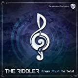 From Myst to Twist by Riddler