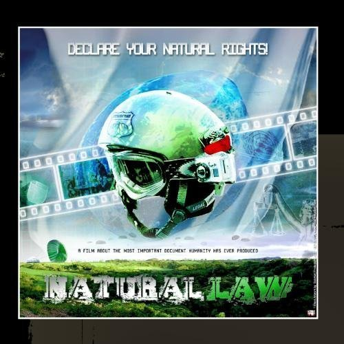 Natural Law - Greening of the Legal System - Single by Native Experience (2011-12-08)